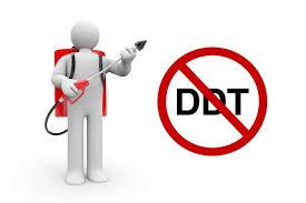 DECISÃO: Agente de saúde deve ser indenizado pela exposição a substâncias químicas sem uso de equipamentos de proteção