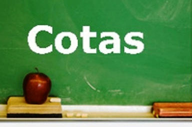 DECISÃO: Estudante de supletivo tem direito a concorrer pelo sistema de cotas em vestibular