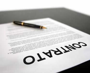 DECISÃO: União é condenada a pagar recomposição do equilíbrio econômico-financeiro de contrato firmado em 1993