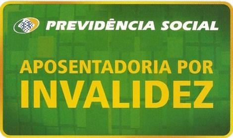 DECISÃO: Incapacidade devida à progressão ou agravamento de doença garante a segurado aposentadoria por invalidez