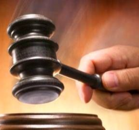 DECISÃO: TRF1 anula parte da Resolução do Conanda que permitia a captação direta de recursos por particulares