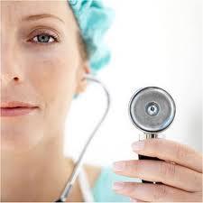 DECISÃO: Enfermeiro pode acumular dois cargos privativos havendo compatibilidade de horários