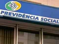 DECISÃO: Benefício previdenciário cassado não enseja devolução dos valores recebidos indevidamente