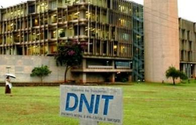 DECISÃO: TRF1 mantém condenação do DNIT para indenizar proprietária de terra expropriada para construção de BR