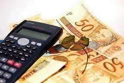 DECISÃO: Servidor tem direito â conversão em pecúnia da licença-prêmio não gozada ou utilizada para aposentadoria