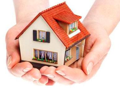 DECISÃO: Reconhecida a legitimidade de contrato de gaveta de compra e venda de imóvel
