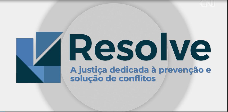 Judiciário lança programa para destravar processos de execuções fiscais
