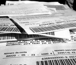 DECISÃO: Vedada a concessão de novos parcelamentos enquanto o contribuinte estiver vinculado ao Paex
