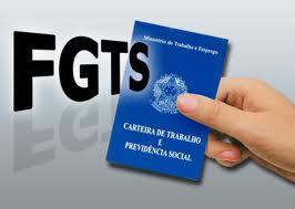 DECISÃO: Trabalhadora que teve contrato nulo receberá valores relativos ao recolhimento do FGTS de período laborado
