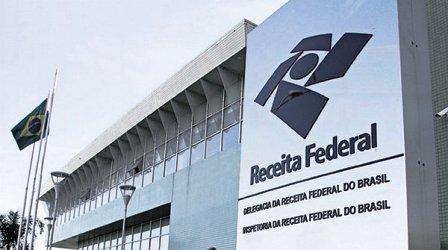 DECISÃO: É legítimo o compartilhamento de dados bancários e fiscais do contribuinte obtidos pelas autoridades fazendárias sem necessidade de prévia autorização do Poder Judiciário