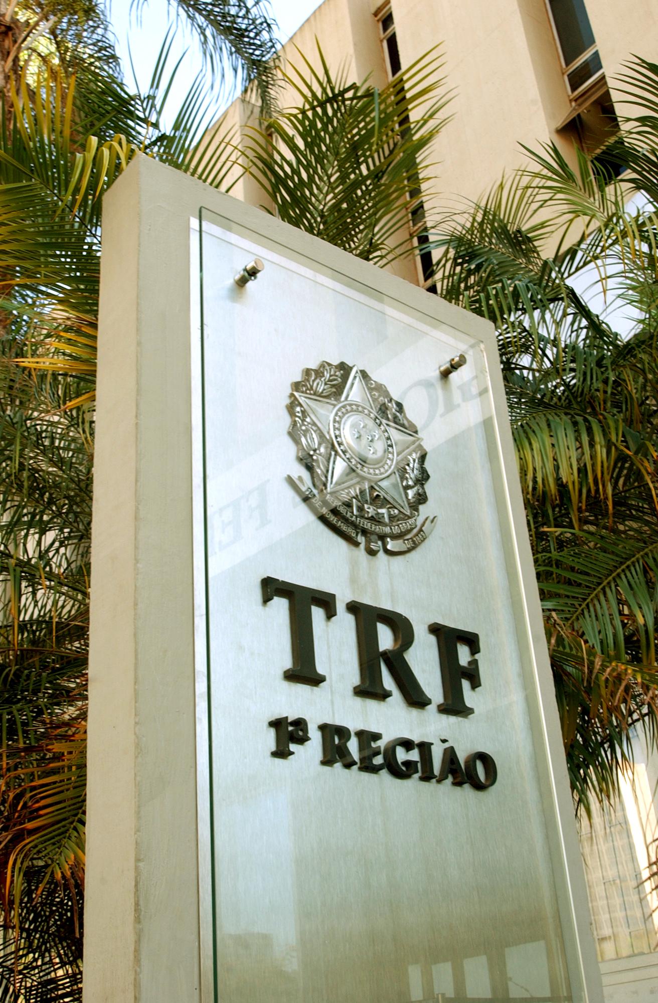 Discussão judicial do crédito tributário em ação anulatória de débito fiscal não garante a município a emissão de Certidão Negativa Débito junto aos órgãos competentes