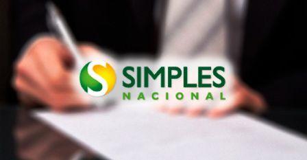 DECISÃO: Negada reinclusão de empresa no Simples Nacional por inadimplência de tributos