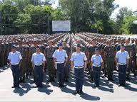 DECISÃO: TRF1 determina reintegração de ex-militar que participou de movimento político no regime militar