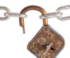 DECISÃO:  É cabível a quebra de sigilo quando comprovado o esgotamento de diligências para a localização de bens