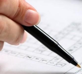 DECISÃO: Município de Porto Grande/AP é condenado a retificar edital que previa atribuições alheias à profissão de enfermeiro