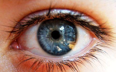 ESPECIAL: Visão monocular