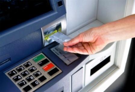 DECISÃO: Instituição bancária não se responsabiliza por sequestro relâmpago ocorrido fora da agência