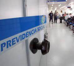 DECISÃO: Mantidos os descontos de pensão alimentícia em beneficio previdenciário de pai desaparecido