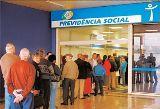 DECISÃO: Benefício assistencial só é devido a deficiente físico de baixa renda