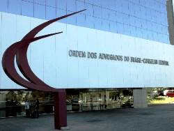 DECISÃO: Advogados da União inscritos na OAB são obrigados a pagar anuidades