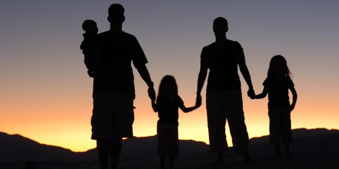 DECISÃO: Servidor público tem direito à lotação que melhor atenda à unidade familiar
