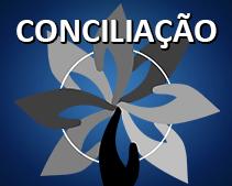 Banner Concilia