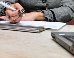 DECISÃO: Servidores em desvio de função devem receber diferenças remuneratórias entre os cargos