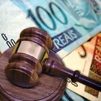 DECISÃO: É indevida a condenação da União ao pagamento de honorários quando não configurada má-fé em sua atuação