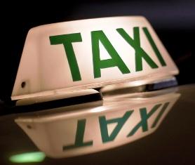 Taxista tem direito à isenção de IPI para a aquisição de veículo