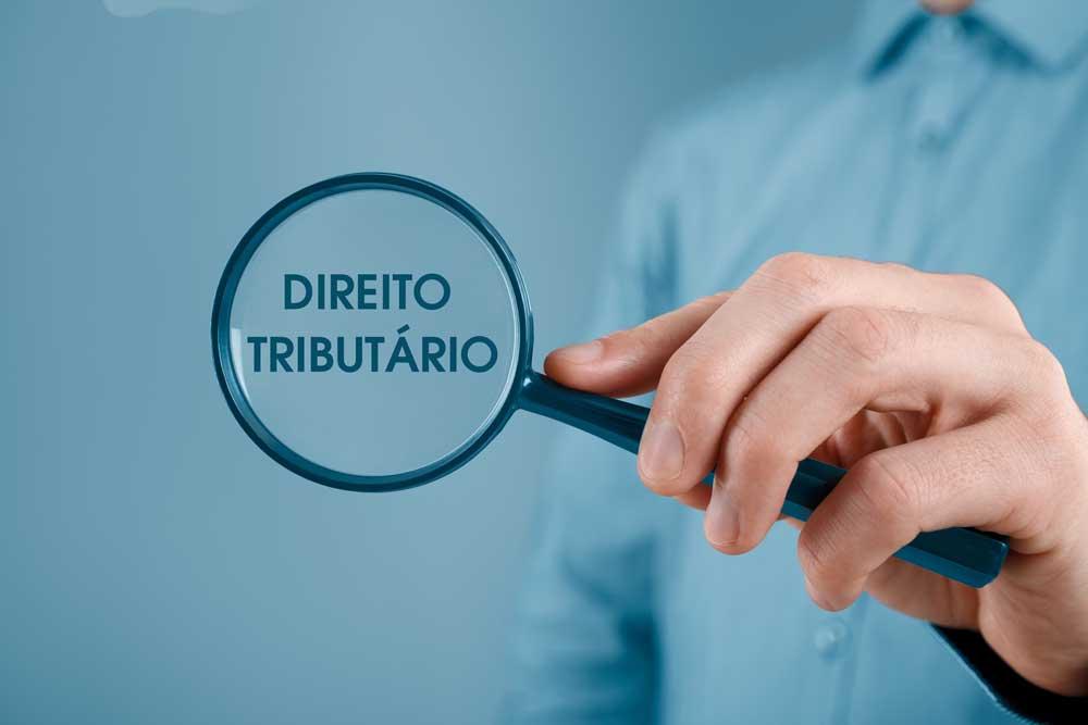 DECISÃO: Prazo decadencial para constituição de crédito tributário deixa de correr a partir do momento em que o sujeito passivo é notificado